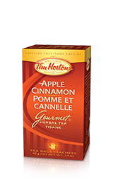 Apple Cinnamon Herbal