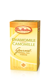 Chamomile Herbal