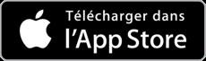 Télécharger de l'App Store