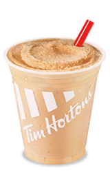 Iced Capp<sup>®</sup>
