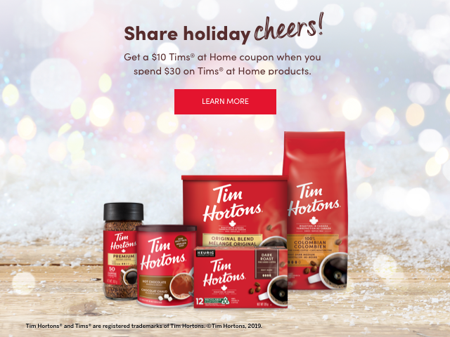 Share holiday cheers!