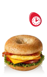 Bagel Timatin<sup>MD</sup> B.L.T.