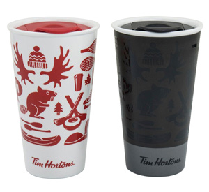 Tims At Home Merchandise Gifts Tim Hortons Retail