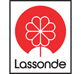 A. Lassonde Inc.